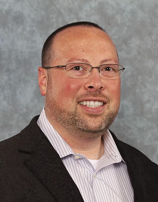 Principal Technical Program Manager, AT&T