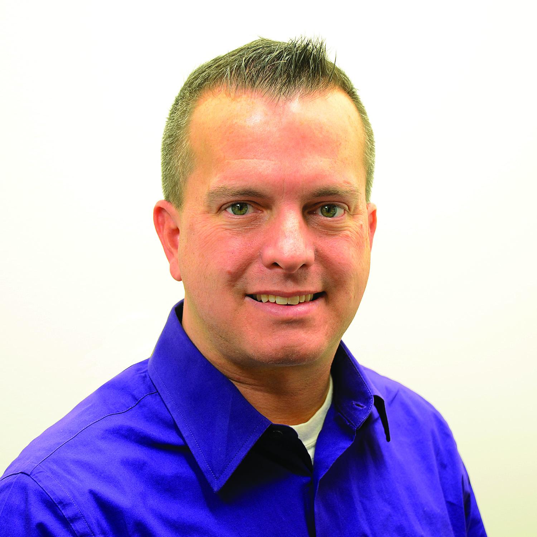 Program Director, AASHTO