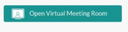 open virtual meeting room button