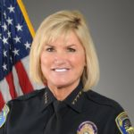 Chief of Police, Chula Vista Police Department