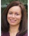 Katherine Dow